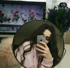 Ριитєяєѕт: humanwithart ✨ мне нужно такое селфи ideias fotografia, fotos am Photos Tumblr, Tumblr Selfies, Tumblr Profile Pics, Snapchat Selfies, Aesthetic Photo, Aesthetic Girl, Photography Aesthetic, Aesthetic Vintage, Selfie Poses