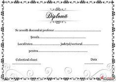 Diplomă pentru domnul profesor Math Equations, Desktop, Google, Professor