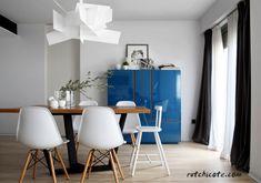 Mi salón comedor para #la casa del año http://blgs.co/pr0U62