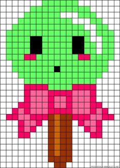 Resultado de imagen para pixel art  pixel art  Pinterest