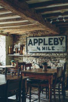 The Potting Shed Pub, Cotswolds UK Pub | - Photo Gallery