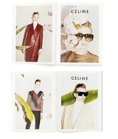 celine eyewear - #cbykarina www.cbykarina.com