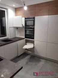 Now the topics is Kitchen Storage. On previous post, i was posted Kitchen Cabinets, so what the different? Kitchen Room Design, Modern Kitchen Design, Home Decor Kitchen, Interior Design Kitchen, Kitchen Furniture, Home Kitchens, Kitchen Desks, Kitchen Corner, Ikea Kitchen