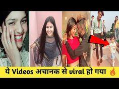 kasam khuda ki yahi kahunga|tera kangna|Dus Bahane Karke le Gaya Dil | Tik Tok Video - YouTube Udit Narayan, Ek Villain, 6 Music, Best Artist, Soundtrack, Tik Tok, Album, Songs