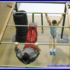 Real World Combat & Fitness | Manage Business Photos | Yelp for Business Owners