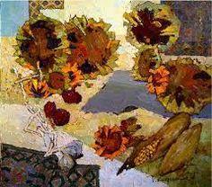 Image result for Denis Sarazhin artist