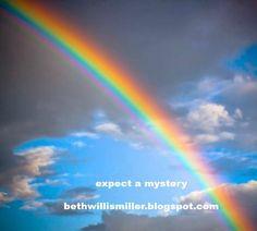 Testimony Tuesday: Beth Willis Miller | Holly Barrett #WomenWhoInspire #TestimonyTuesday #ReclaimingaRedeemedLife