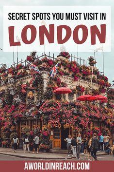 Europe Travel Guide, Travel Guides, Travel Destinations, Scotland Travel, Ireland Travel, London Travel, Travel Uk, Travel Info, Travel List