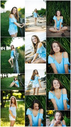 15th birthday, gown, Leesylvania State Park, northern virginia, quinceanera, quinceanera portraits Photography Poses Women, Senior Photography, Family Photography, Portrait Photography, Senior Portrait Poses, Senior Girl Poses, Poses Photo, Picture Poses, Picture Ideas