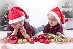 @SteBoGrafie: #Weihnachtsshooting 2015, mit den #kindern viel Spaß gehabt.