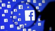 Facebook podría usar reconocimiento facial para acceder a cuentas - El Diario de Yucatán