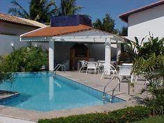 Image from http://imagesus.aluguetemporada.com.br/mda01/248b555c-f371-4ae2-8f63-159e2751f87d.1.10.