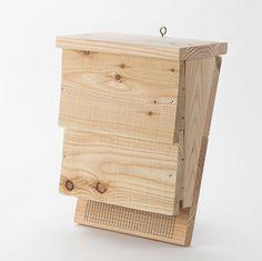 Flagermus, Fledermäuse, flaggermus, fladdermöss, bats, nesting box, Nistkasten, Vogelkästen, bird boxes, Vogel,www.fuglekasse.dk