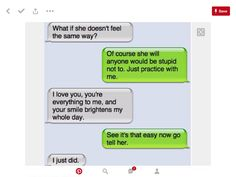 New Funny Texts Crush Dating Relationship Goals 70 Ideas Cute Couples Texts, Couple Texts, Couple Quotes, Cute Relationship Texts, Cute Relationships, Dating Relationship, Distance Relationships, Relationship Problems, Cute Text Messages