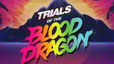 Trials of the Blood Dragon - Vietnam War 4, Knuckle Duster [Part 1]