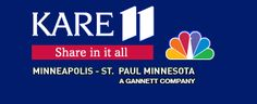 Minneapolis and St. Paul, MN | News, Weather and Sports | kare11.com