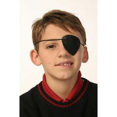 眼帯 Round Sunglasses, Mens Sunglasses, Fashion, Moda, Round Frame Sunglasses, Fashion Styles, Men's Sunglasses, Fashion Illustrations