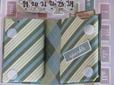 Advent Gum Packs! | Gluesticks