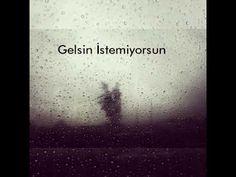 İşkencemi lan bu 😢😢😢 - YouTube Music Web, Turkish Language, Check It Out, Youtube, Movie Posters, Film Poster, Youtubers, Billboard, Film Posters