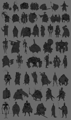 rives-alexis-knight-sketch-by-deadslug-d8ift1w.jpg (1600×2708)