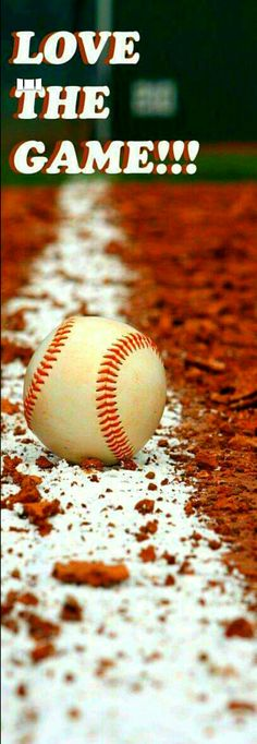 83 days 6 hours 24 min 39 seconds until Cardinal pitchers and catchers report for some Spring training Kentucky Basketball, Sports Basketball, Duke Basketball, College Basketball, Basketball Players, Kids Sports, Soccer, College Girlfriend, Baseball Girlfriend