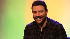 Billboard Hot 100 - Letras de Músicas - Sanderlei: Sober Saturday Night - Chris Young Featuring Vince Gill