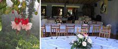 Restaurante Café del Volcán.-  Boquitas, carnes y comida típica típicas.-  Volcán de San Salvador, San Salvador.