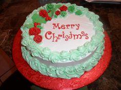 """Album """"Christmas"""" — Photoset 4528 of 16958"""