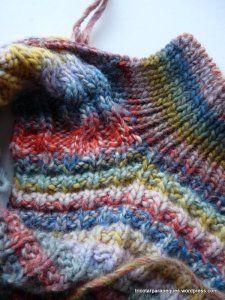 12-p1090944 Bebe Baby, Knitting For Kids, Fingerless Gloves, Arm Warmers, Lana, Ravelry, 18th, Zip, Jersey Bebe