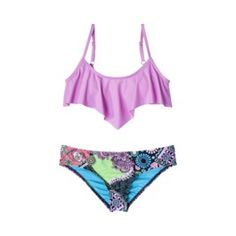 ae6e2ff1ad 10 Best Swimsuits! images in 2014 | Cute swimsuits, Cute bathing ...