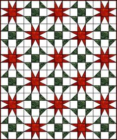 a Quilts of Valor on Pinterest | Star Quilts, Patriotic Quilts and ...