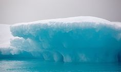 Sea level rise from ocean warming underestimated, scientists say