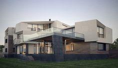 za-bor-architects-setun-river-house-moscow-russia-designboom-02
