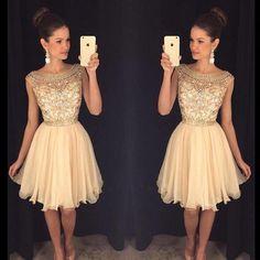 Con este vestido resaltas en cualquier fiesta.... I love it