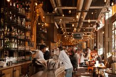 Parisian cafés by Fotopedia Editorial Team