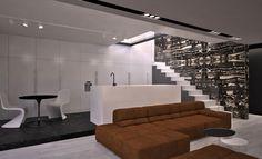 bosh3_digital_interior visualisation