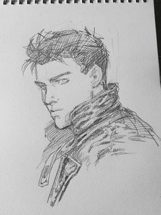 #jason todd - I make too many oc's Drawing Reference Poses, Art Reference, Deadpool Cosplay, Cartoon Kunst, Body Drawing, Jason Todd, Art Studies, Character Drawing, Art Sketchbook