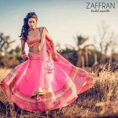 IFE, Kolkata #weddingnet #wedding #india #indian #indianwedding #weddingdresses #mehendi #ceremony #realwedding #lehenga #lehengacholi #choli #lehengawedding #lehengasaree #saree #bridalsaree #weddingsaree #indianweddingoutfits #outfits #backdrops #groom #wear #groomwear #sherwani #groomsmen #bridesmaids #prewedding #photoshoot #photoset #details #sweet #cute #gorgeous #fabulous