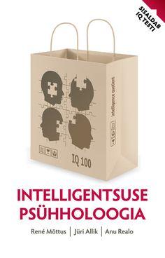 Intelligentsuse psühholoogia #любовныйроман, #юмор, #компьютеры, #приключения, #путешествия