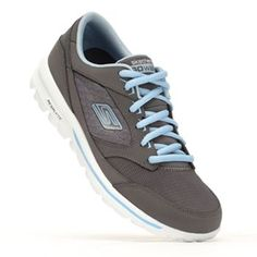 New Balance 536 NatMove Walking Shoes - Women | footwear ...