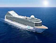 From Iglu Cruises