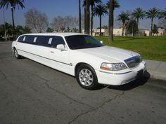 Wedding | Fort Lauderdale Limo Service – Limousine rental in Florida