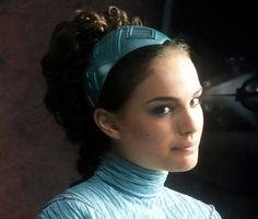 padme | Padmé - Padmé Naberrie Amidala Skywalker Photo (27113610) - Fanpop ...