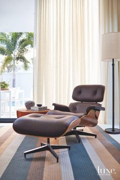 360 Best Luxe Pieces Images On Pinterest Interior