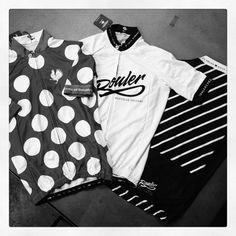 Mono - Jersey design #cycling #kit #jersey