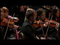 Tchaikovsky - Symphony No 5 in E minor, Op 64 - Chang - YouTube