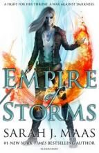 Empire of Storms book 5