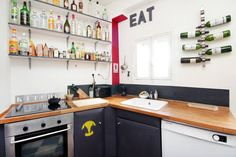 Check out this awesome listing on Airbnb: Large Artist Apartment, 5th floor - Apartments for Rent in Paris