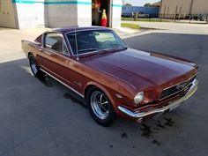 Ford Mustang Shelby, Shelby Gt500, 60s Muscle Cars, Car Man Cave, American Auto, Classic Mustang, Mustangs, Amazing Cars, Motto