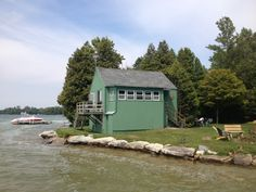 Cottage vacation rental in Baileys Harbor from VRBO.com! #vacation #rental #travel #vrbo